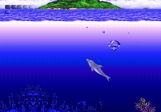 Medusa Bay (1)