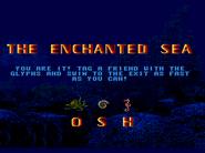 11 - enchanted sea