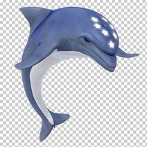 Imgbin-ecco-the-dolphin-common-bottlenose-dolphin-la-plata-dolphin-tucuxi-rough-toothed-dolphin-dolphin-eW8ZmT37P3hFCqAYs73YR6jTX