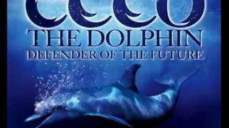 Ecco The Dolphin Defender Of The Future Trailer