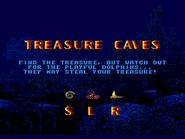 05 - treasure caves