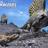 Edaphosaurus's avatar