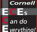 Cornell ECE Wiki