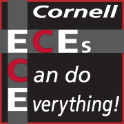 File:Eces can do everything.jpg