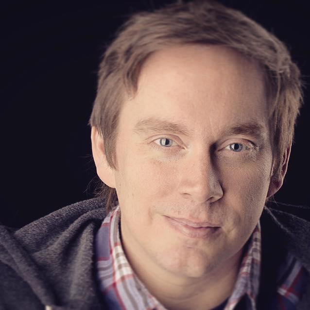 Brian Linder