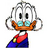 Loulouduck's avatar