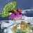 DatDramaPlant's avatar