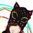 Felinis's avatar