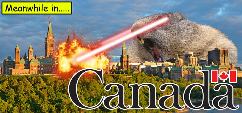 meanwhile-in-canada-logo
