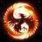 Canuck2012's avatar