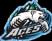 AlaskaAces