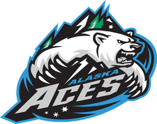 File:AlaskaAces.png