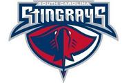 SC Stingrays