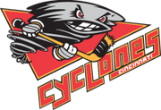 CincinnatiCyclones