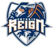Ontario Reign
