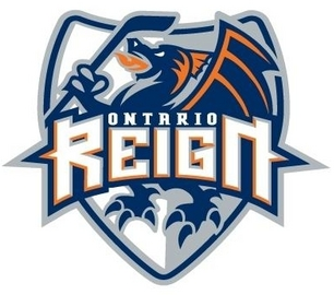 File:Ontario Reign.png