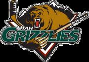UtahGrizzlies