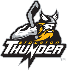 File:StocktonThunder.png