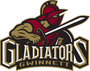 GwinnettGladiators