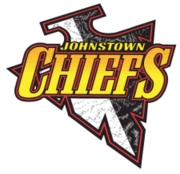JohnstownChiefs