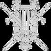 SwordMuse