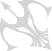 SilverRanger