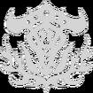 GrandKhavatari