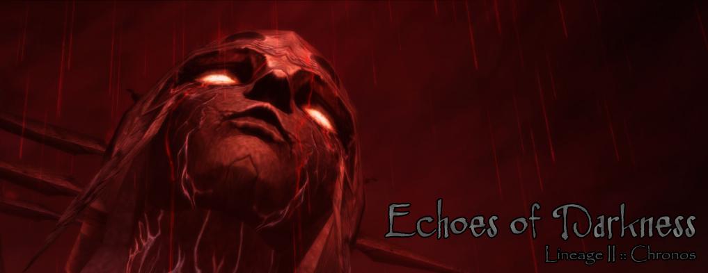 EoD-Banner-Red