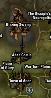 BlazingSwampMap