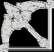 ElvenScout