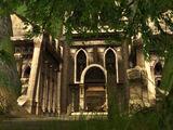 Elven Ruins