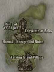 TalkingIsland Map01