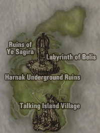 TalkingIsland Map01