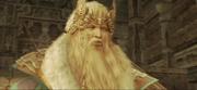 Kingraithwall