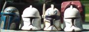 Echo Location helmet shot