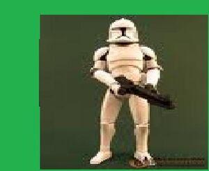 Republic call