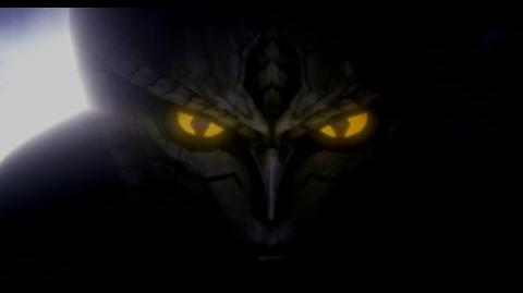 Echo of Soul - Warlock Trailer