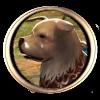 Bestiary icon content box
