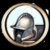 Armor icon content box