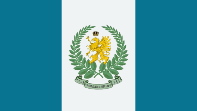 File:Flag of Sahrani.png