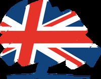 Conservative Party (UK) Logo