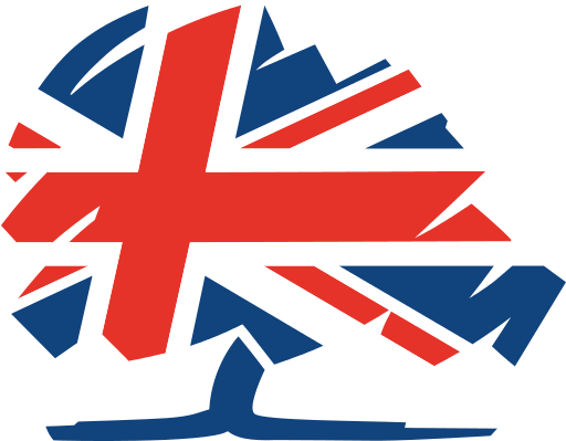 File:Conservative Party (UK) Logo.png