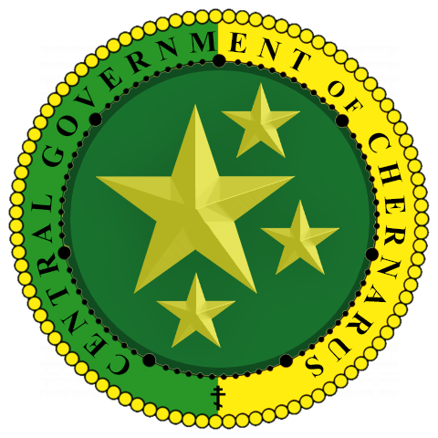 File:Emblem of the Central Government of Chernarus.png