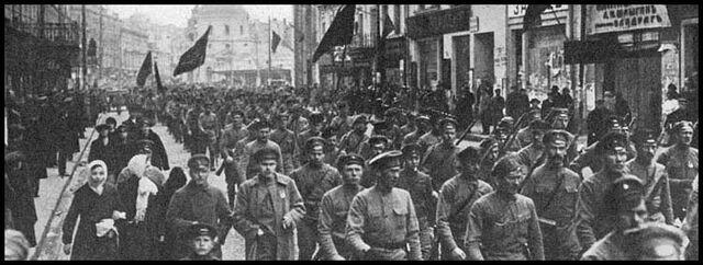File:Novigrad Pro-communist demostrations (1917).jpg