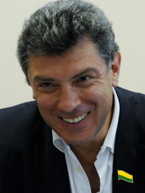 File:Chernarussian Minister of Defense Roman Soucek.png