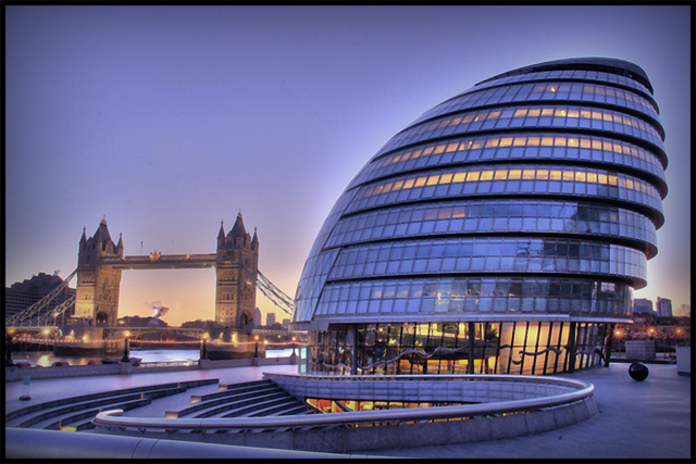 File:City Hall, London.png