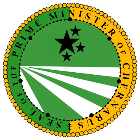 File:Chernarussian Ministry Seal.png