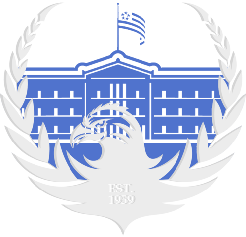 File:Parliament logo (Tanoa).png