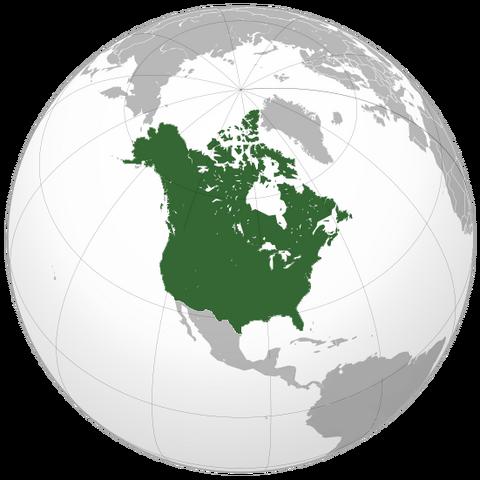 File:Globe Map of Alexandria.png