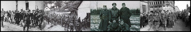 File:Slide gallery WW2Section 2.png